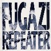 Repeater's Avatar